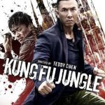 Kung Fu Killer (2014) Dual Audio Download HD 480p 250MB