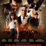Machete (2010) Hindi Dubbed 150MB 480p