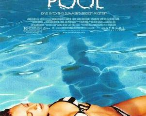 Swimming Pool (2003)  Hindi Dubbed Download 250MB 480p