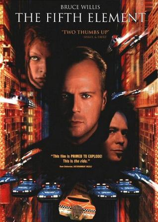 the fifth element full movie download