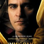 The Immigrant (2003) Hindi Dubbed Download 200MB 480p