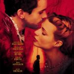 Shakespeare in Love (1998) English HD 720p 400MB