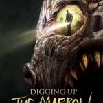 Digging Up the Marrow (2014) English ESubs 200MB Download 480p