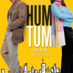 Hum Tum (2004) Hindi Movie HD Download 200MB 480p