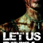 Let Us Prey (2014) English ESubs 150MB 480p Download