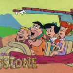 The Man Called Flintstone (1966) Hindi Dubbed 200MB Download