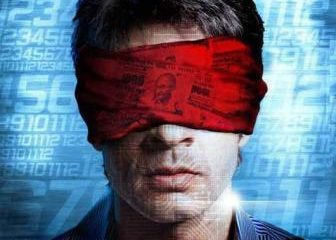 Shree (2013) Hindi Movie 300MB Download Full HD 720p