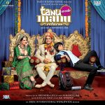 Tanu Weds Manu Returns (2015) Hindi Movie Download 400MB 480p