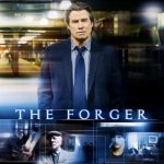 The Forger (2014) English Download 250MB