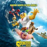 The SpongeBob Movie (2015) 200MB HD 720p English