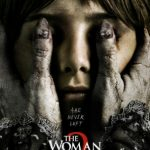 The Woman in Black 2 (2015) English HD 480p Download 200MB
