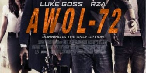 AWOL-72 (2015) English HDRip 480p 200MB