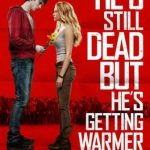 Warm Bodies (2013) Hindi Dubbed HD 480p 400MB