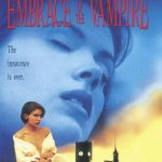 Embrace of the Vampire (1995) 350MB Dual Audio 480p