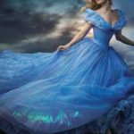 Cinderella (2015) 200MB HD 480P English ESubs
