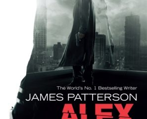 Alex Cross (2012) Dual Audio BRRip 720P HD