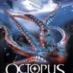 Octopus (2000) 400MB Dual Audio 480p