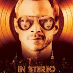 IN STEREO (2015) 200MB HDRIP 480P