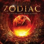 Zodiac Signs of the Apocalypse (2014) 275MB 480p Dual Audio