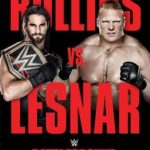 WWE Battleground (2015) PPV WEBRip 400MB