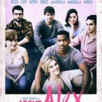 About Alex (2014) 250MB 480P English