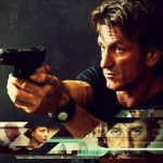 The Gunman (2015) 300MB 480P English ESubs