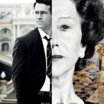 Woman in Gold (2015) 275MB BRRip 480P English