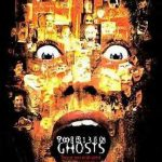 Thir13en Ghosts (2001) Dual Audio BRRip 720P