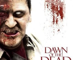Dawn of the Dead (2004) Hindi Dubbed HD 720p 250MB