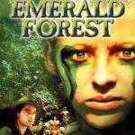 The Emerald Forest (1985) Hindi Dubbed HD Download 480p