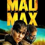 Mad Max Fury Road (2015) Dual Audio Brrip 720p