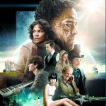 CLOUD ATLAS (2012) 720P BLURAY 700MB