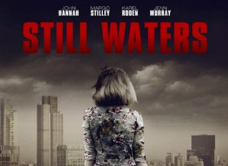 STILL WATERS (2015) 720P WEB-DL X265 350MB