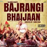 Bajrangi Bhaijaan (2015) Hindi Movie DVDRip 1.67GB