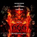 Plot No. 666 (2014) Hindi Movie 200MB HD 480P