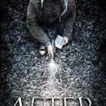 After (2012) 225MB BRRip 480P English