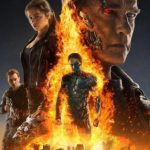 Terminator Genisys (2015) Hindi Dubbed HD 720P 400MB Download