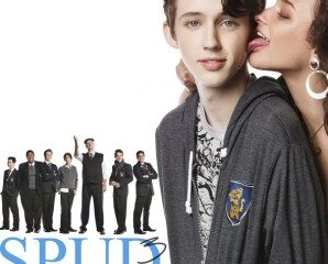 Spud 3 (2014) 200MB 480P English Free Download