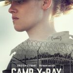 Camp X-Ray (2014) 300MB 480P English Watch & Download
