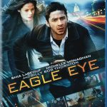 Eagle Eye 2008 Hindi Dubbed Dual Audio 300mb