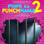Pyaar Ka Punchnama 2 (2015) Hindi Movie Watch online In HD