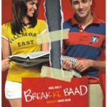 Break Ke Baad (2010) Hindi Movie 300MB 480P