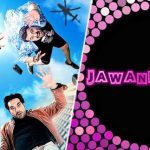 Jawani Phir Nahi Ani (2015) Paksitani Movie PDVDRip