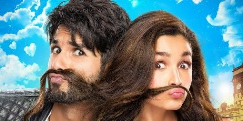 Shaandaar (2015) Hindi Full Movie Watch Online Free Download