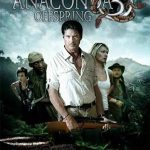 Anaconda 3 (2008) Hindi Dubbed Download HD 480p