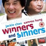 Winners & Sinners (1983) Dual Audio Watch Online HD