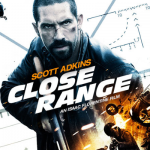 Close Range (2015) Full Movie Watch Online 720p HD
