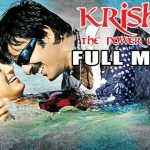 Krishna The Power of Earth (2015) Hindi Dubbed Watch Online