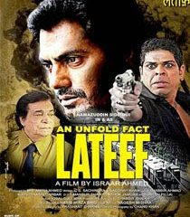 Lateef (2015) Full Movie watch Online Free DVDrip 720P