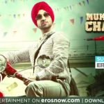 Mukhtiar Chadha (2015) Punjabi Movie HD 600MB